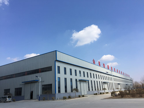 feed-production-line-factory